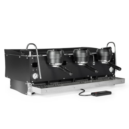 Synesso S Series