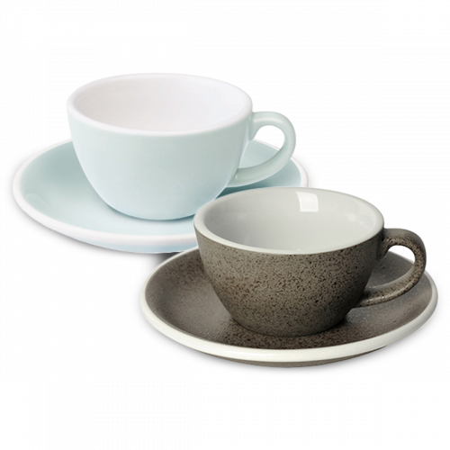 Loveramics 150ml Cup & Saucer