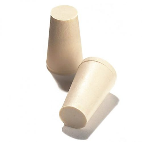 Rubber Stopper for Toddy Cold Brew System