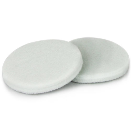 Filter Disks for Toddy