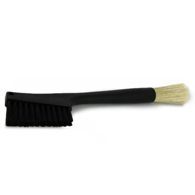Pallo Grindminder Brush